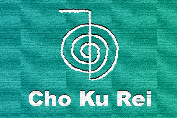 cho ku rei reiki symbol reiki scoop article