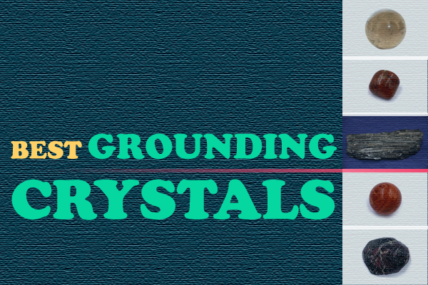 grounding crystals reikiscoop